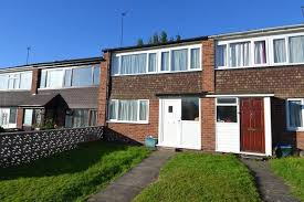 Sell-my-house-quickly-liverpool